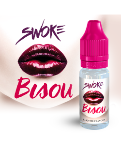 Bisou 10ml