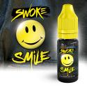 Smile 10ml
