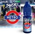 Metro 10ml