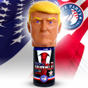 DONALD Collector edition