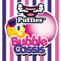 Bubble Cassis