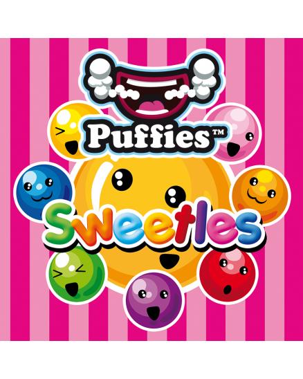 Sweetles