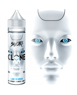 Clone 60ml