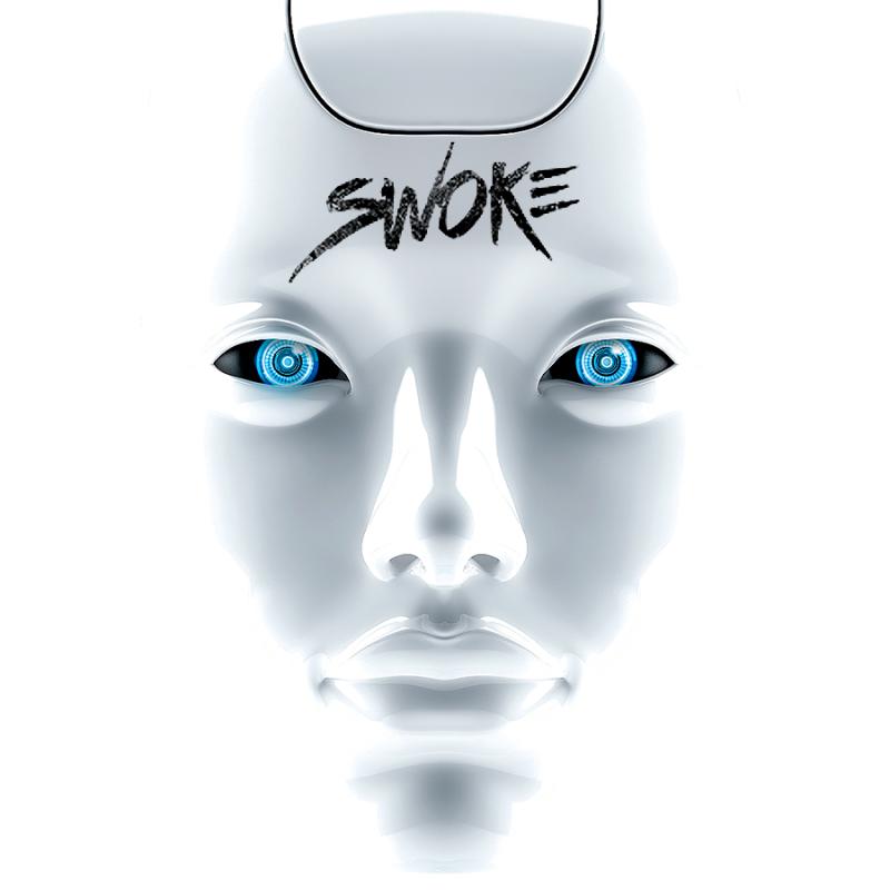 swoke-clone-60ml.jpg