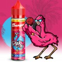 Pink Pong 60ml