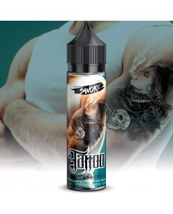 Tattoo 60ml