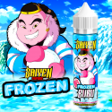 Frozen Bübü 60ml