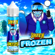 Frozen Breezer 60ml