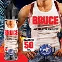 Bruce 60ml