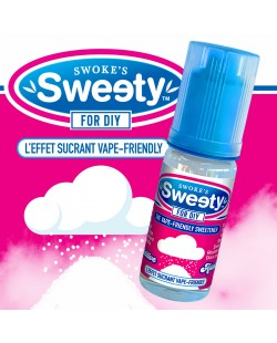 Sweety™ 10ml
