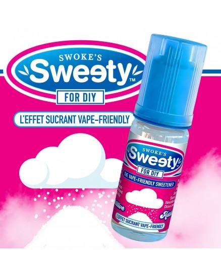 Sweety™ 10ml
