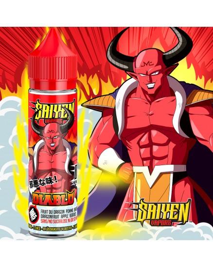 Diablo 50ml