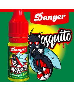 Mosquito 10ml