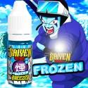Frozen Breezer 10ml