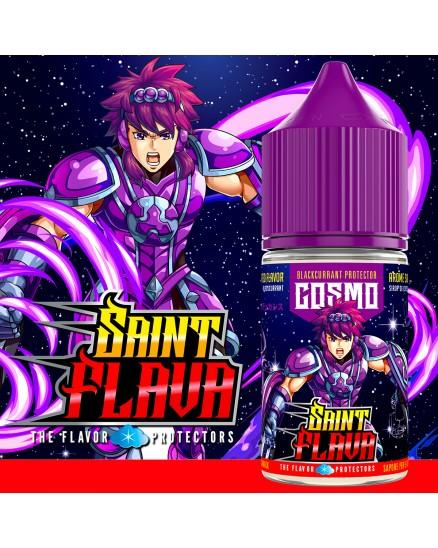 Cosmo 30ml concentré