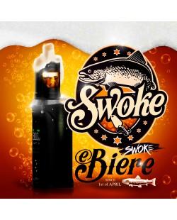 e-Bière : la bière électronique