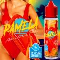 Pamela 60ml