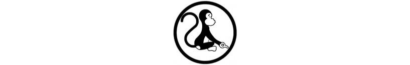 Monkey O's