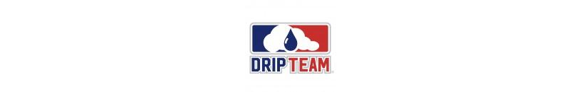 Drip Team™